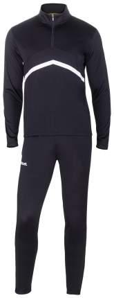 Детский спортивный костюм JOGEL JPS-4301-061 XS