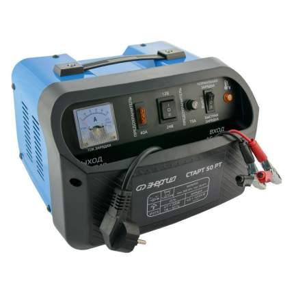 Зарядное устройство Энергия СТАРТ 50 РТ