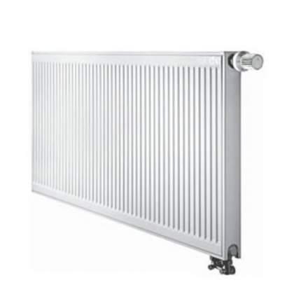 Радиатор стальной Kermi FTV FKV 22 400x1200