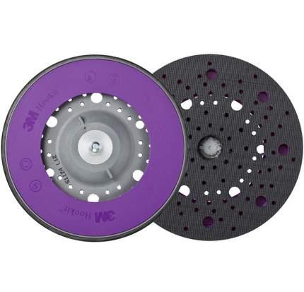 Тарелка опорная для эксцентровых шлифовальных машин 3M 51123