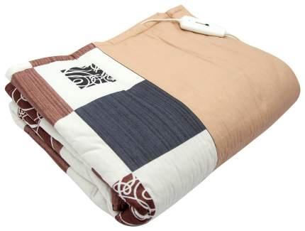 Одеяло с подогревом Брестский Радиотехнический завод ГЭМР-9-60