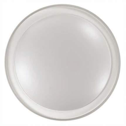 Настенно-потолочный светильник Sonex Kabrio 2049/EL