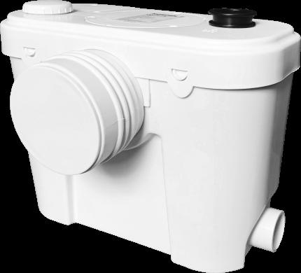 Канализационный насос Norden Sanlift 3