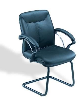 Офисное кресло ProOffice Maxus/C 12779, черный