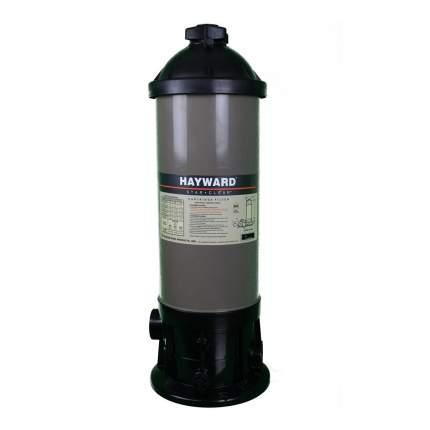 Картриджный фильтр для бассейна Hayward Star Clear C500