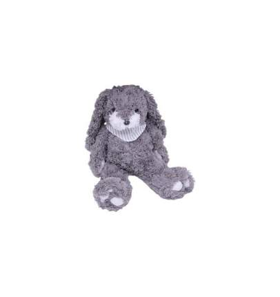 Мягкая игрушка Magic Bear Toys Заяц Гарольд 26 см