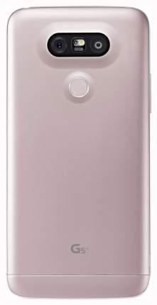 Смартфон LG G5 SE H845 Pink