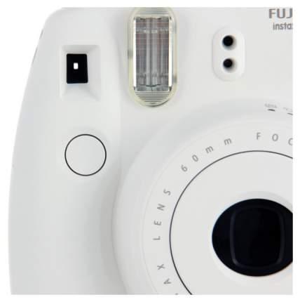 Фотоаппарат моментальной печати Fujifilm Instax Mini 8 White