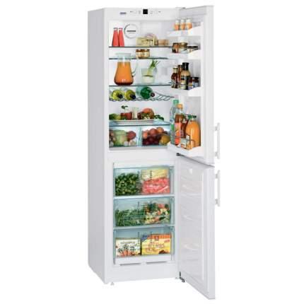 Холодильник LIEBHERR CN 3033-24 White