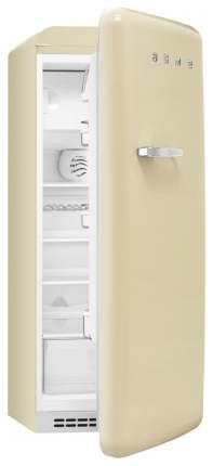 Холодильник Smeg FAB28RP1 Beige