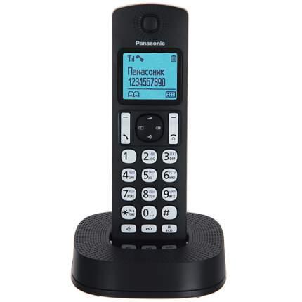 Телефон DECT Panasonic KX-TGC310RU1