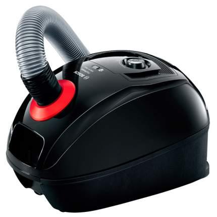 Пылесос Bosch ProPower BGL42530 Red/Black
