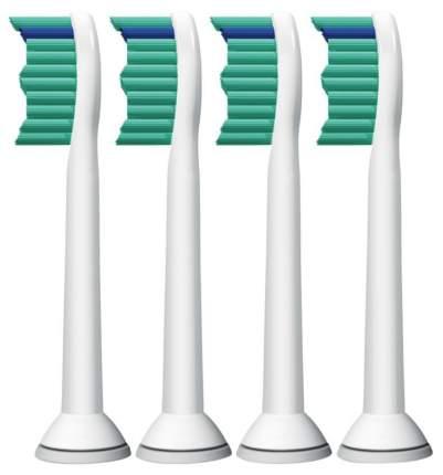 Насадка для электрической зубной щетки Philips Sonicare ProResults HX6014/07