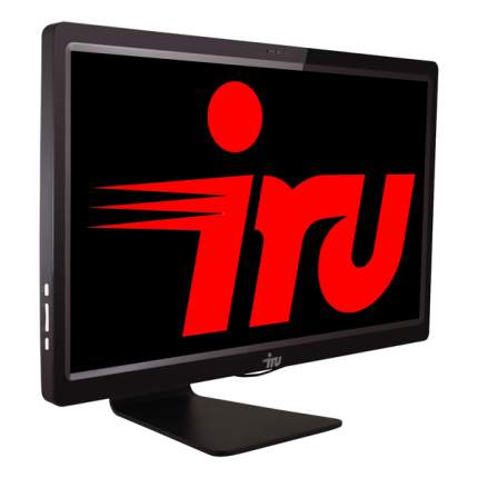 Моноблок iRU H2102 362651