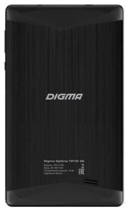 Планшет DIGMA TS7101PL