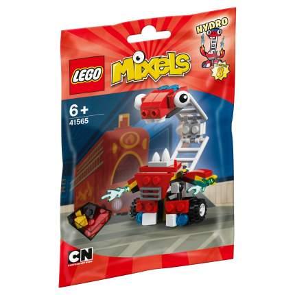 Конструктор LEGO Mixels Гидро (41565)