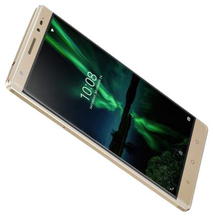 "Планшет Lenovo Phab 2 PB2-670M 6.4"" 32Gb LTE Gold (ZA1C0063RU)"