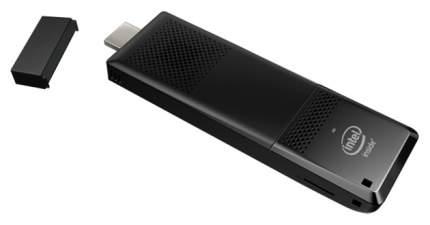 Системный блок мини Intel Compute Stick BLKSTK1A32SC