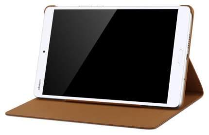 """Чехол Huawei TABLET SLEEVE для Huawei Mediapad M3 8.4"""" Brown"""