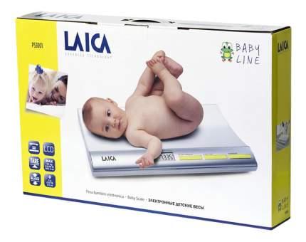 Весы LAICA PS 3001