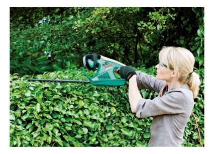 Электрический кусторез Bosch AHS 45-16 0600847A00