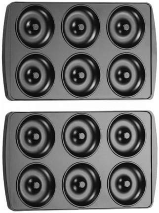 Сменная панель для мультипекаря Redmond RAMB-05 (пончик)