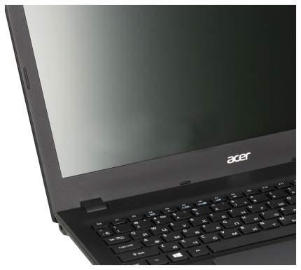 Ноутбук Acer Extensa 15 EX2511G-P1TE NX.EF9ER.008