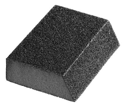 Губка шлифовальная Stayer 3561-120
