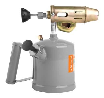 Паяльная лампа Sturm! 5015-01-10