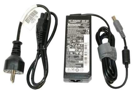 Сетевое зарядное устройство Lenovo 40Y7663 ThinkPad 90W AC Adapter