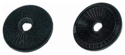 Фильтр для вытяжки Bosch DHZ 5276
