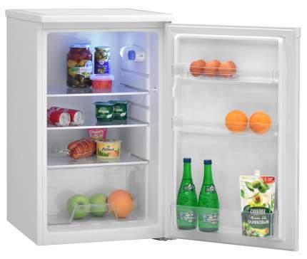 Холодильник NORD DRS 500 White