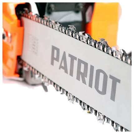 Бензиновая цепная пила PATRIOT PT 3816 220105510