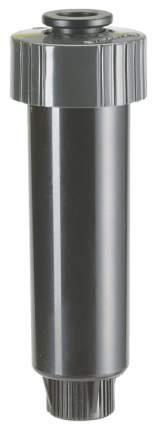 Секторный дождеватель Gardena S ES 01552-29.000.00