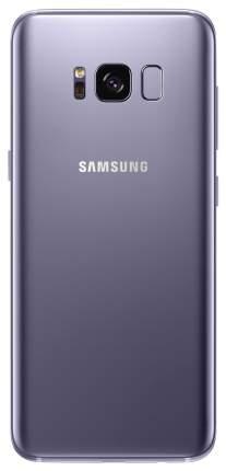 Смартфон Samsung Galaxy S8 G950 Mystic Amethyst