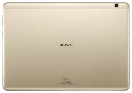 Планшет Huawei MediaPad T3 Gold (AGS-L09)