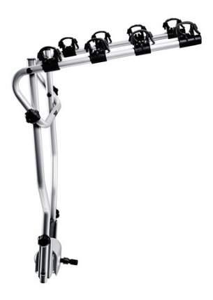 Крепление для велосипедов Thule На фаркоп (9708)
