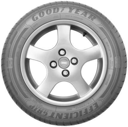 Шины Goodyear Efficientgrip Performance 185/55 R15 82V