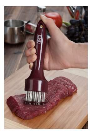 Размягчитель для мяса GIPFEL 6279