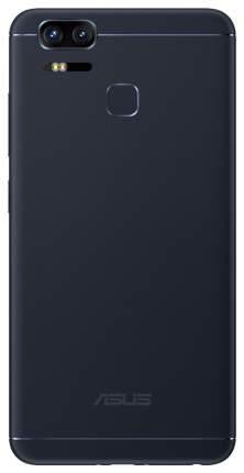 Смартфон Asus ZenFone 3 Zoom ZE553KL 64Gb Black (3A056RU)