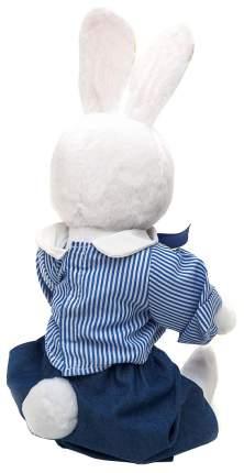 Мягкая игрушка Волшебный мир Проша Зайчик 57 7С-690-РИ