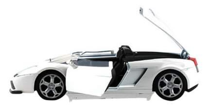 Коллекционная модель MotorMax Lamborghini Concept S 1:24