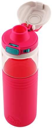 Бутылка Igloo Tahoe 710 мл pink