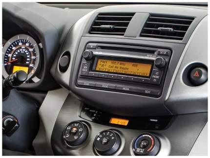 Переходная рамка Alpine для Toyota KIT-8RAV4