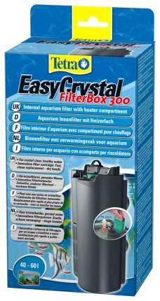 Фильтр для аквариума Tetra EasyCrystal Filter Box 300 внутренний 151574