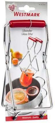 Щипцы кухонные Westmark 10532270 для консервирования