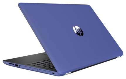 Ноутбук HP 15-bs050ur 1VH49EA