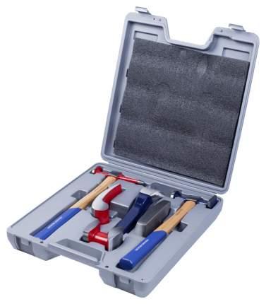 Набор инструментов для автомобиля МАСТАК 1171-06C