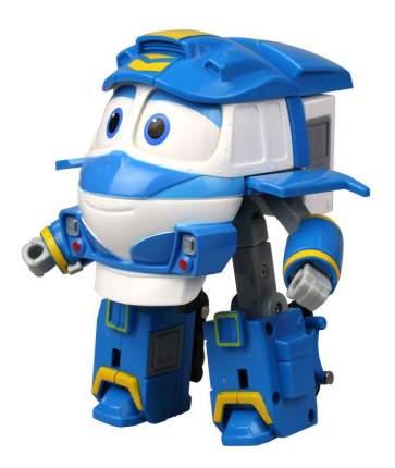 Фигурка Silverlit Robot Trains Кей