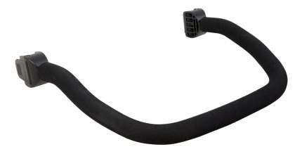 Комплект аксессуаров на коляску Nano Grab Bar Set черный Mountain Buggy